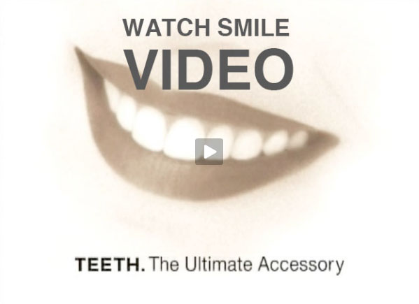 Watch the Smile Video